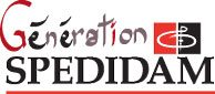04-generation-spedidam