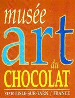 16-musee-art-chocolat