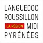 6087_657_Region-Identite-provisoire-CARRE-Couleur
