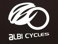 ALBI-CYCLES