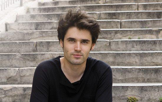 Paul Lay