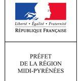 prefecture-midi-py