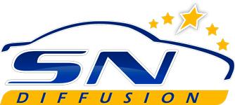 sn-diffusion