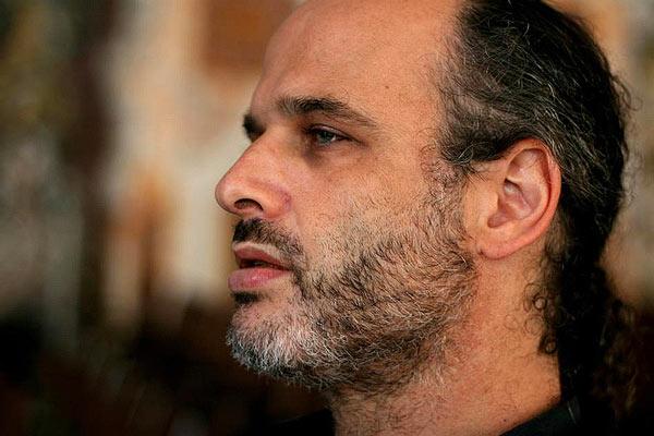 Marcelo Nisinman bandonéon et composition