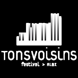 Festival Tons Voisins